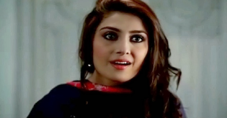 Pakistani Dramas Which Made Actors More Popular