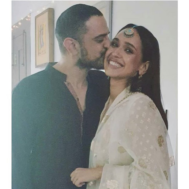 Faryal Mehmood Gets Emotional Talking About Daniyal Raheel