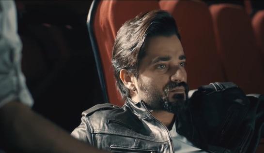 10 Pakistani Drama Characters Viewers Loved