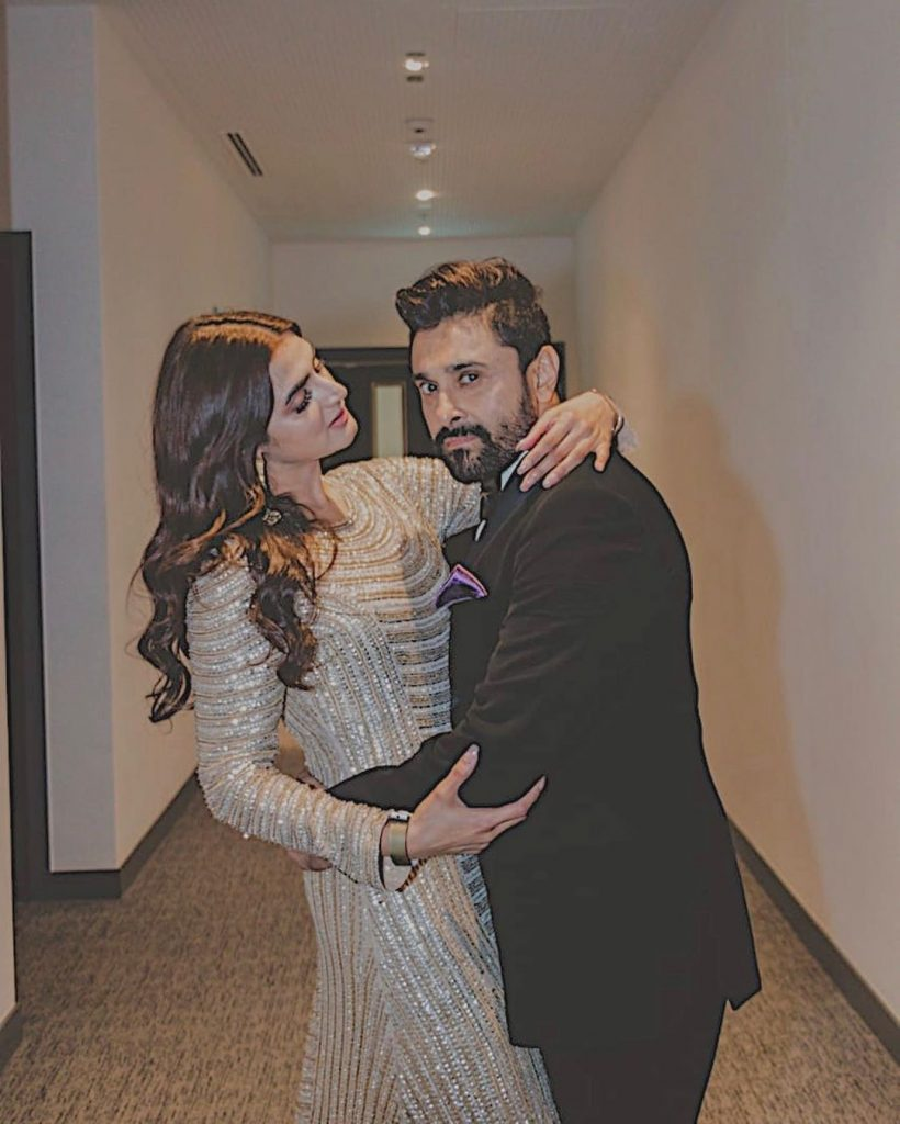 Here Is How Mani Proposed Hira
