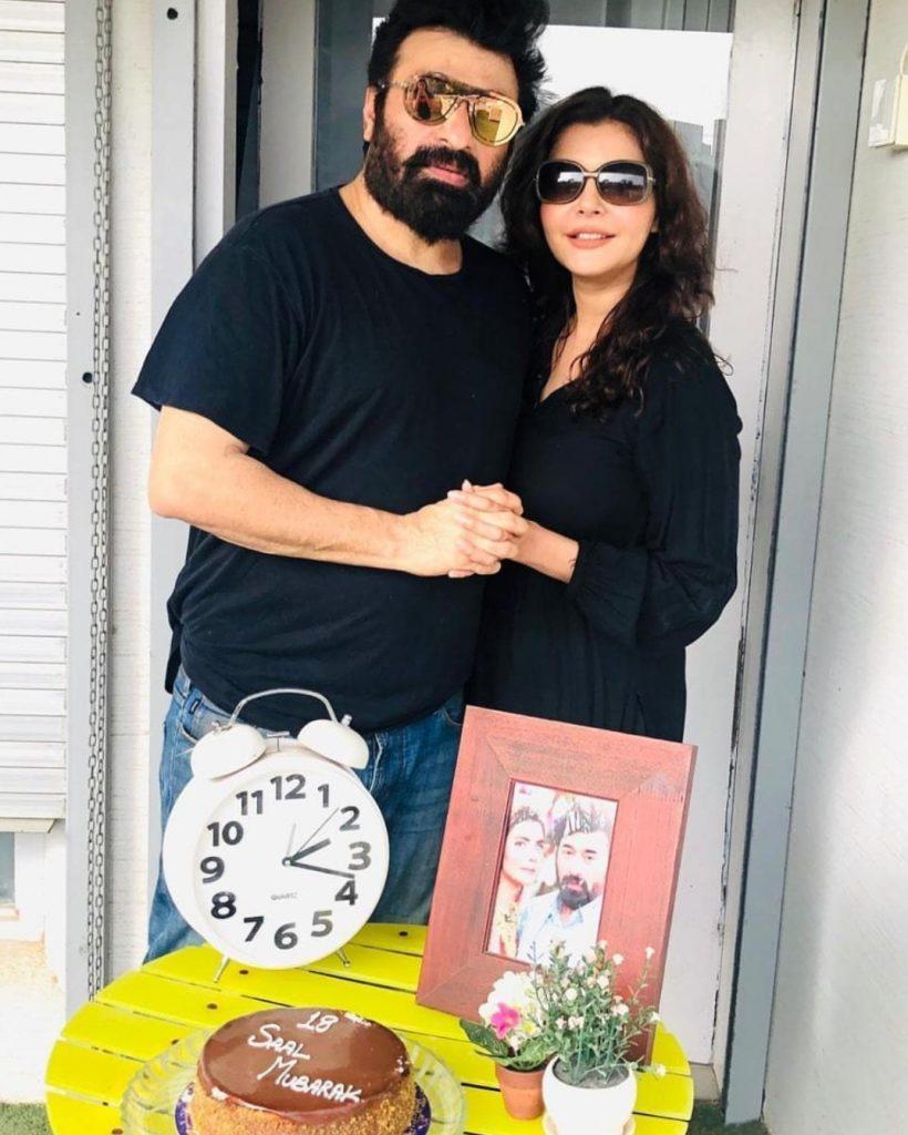 Nida Yasir Will Share Tootkas Regarding Covid-19 In Her Show