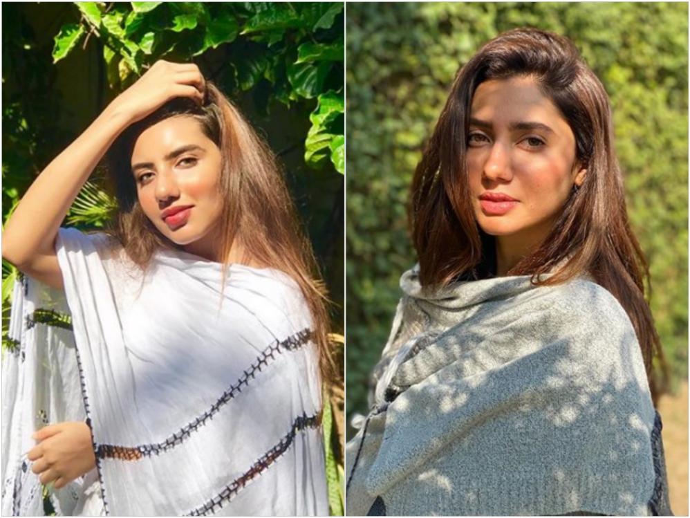 Lookalikes of Pakistani Celebrities From Around The World