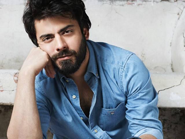 Nostalgic Video From Fawad Khan's Concert