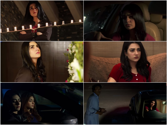 Sabaat Episode 11 Story Review - Realistic