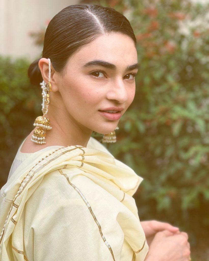 Saheefa Jabbar Reveals Big Fight With Iqra, Yasir