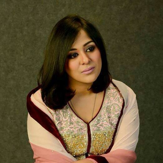 Yasra Rizvi Talks About Weight Loss And Brothers Death 38