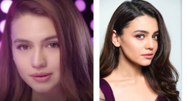 Zara Noor Abbas Criticized For Promoting Colorism 7