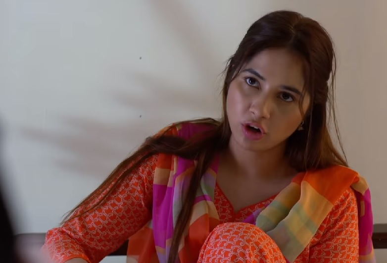Most Annoying Characters In Current Pakistani Dramas
