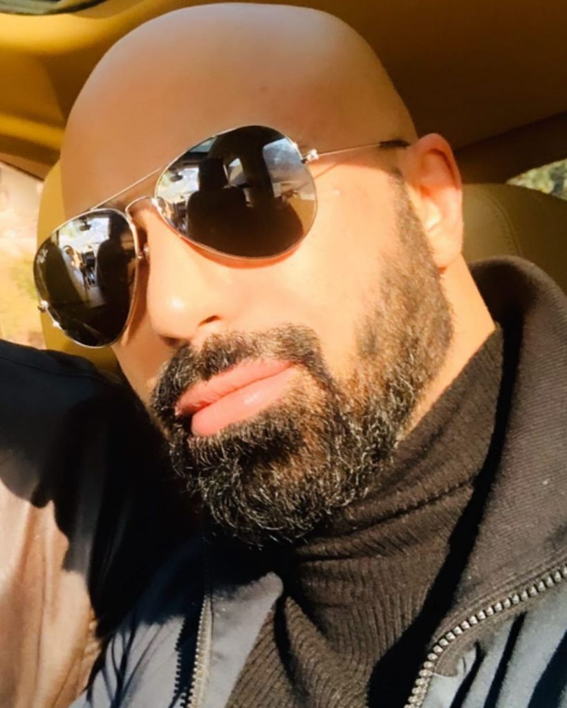 hassanhsy 84243620 190976015327479 700928276626146423 n