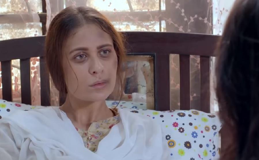 Best Performances From Current Pakistani Dramas