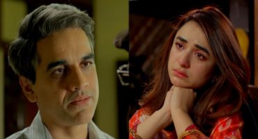 Pyar Ke Sadqay Episode 23 Story Review - Sarwar Is Winning
