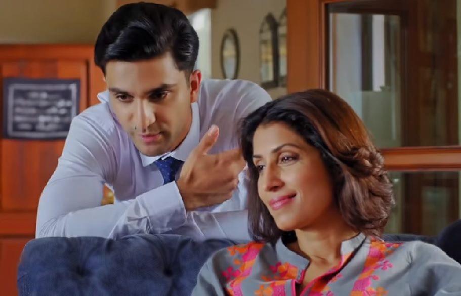 Best Parents In Recent Pakistani Dramas