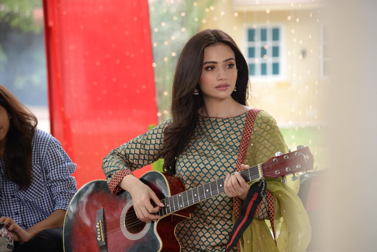 Worst Dramas of Best Pakistani Actors