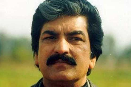 Veteran Drama Actor Tariq Malik Passes Away