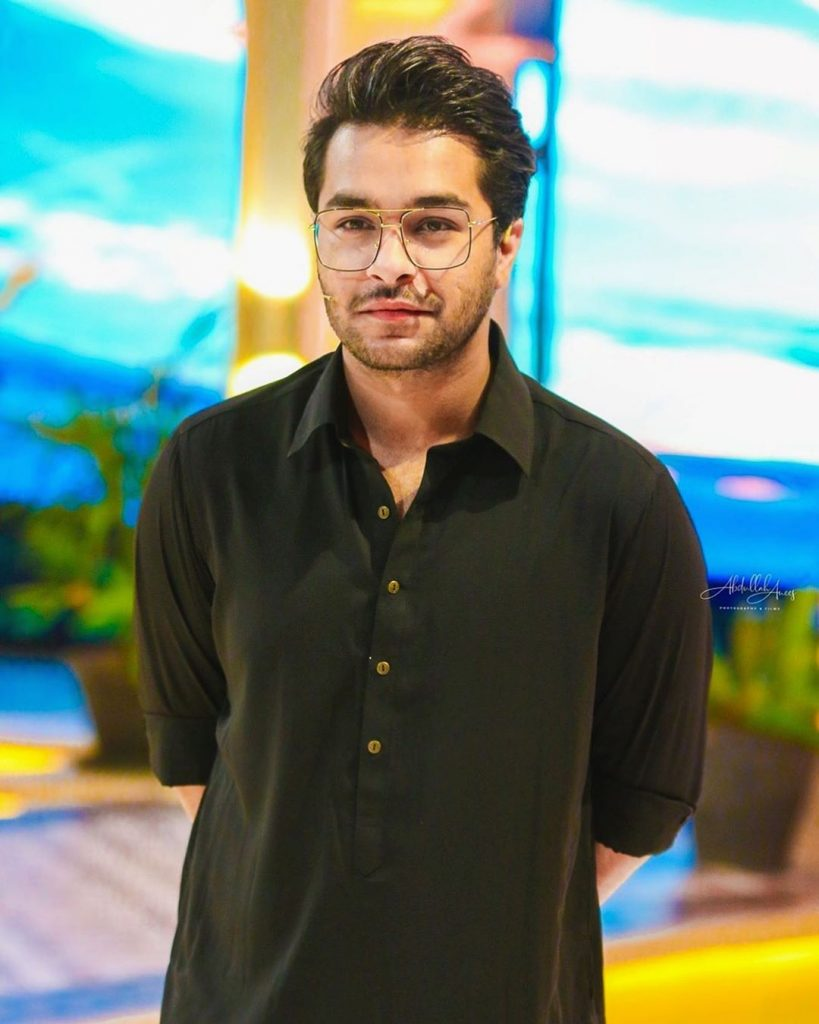 Asim Azhar Accused Of Copying Music For His Song