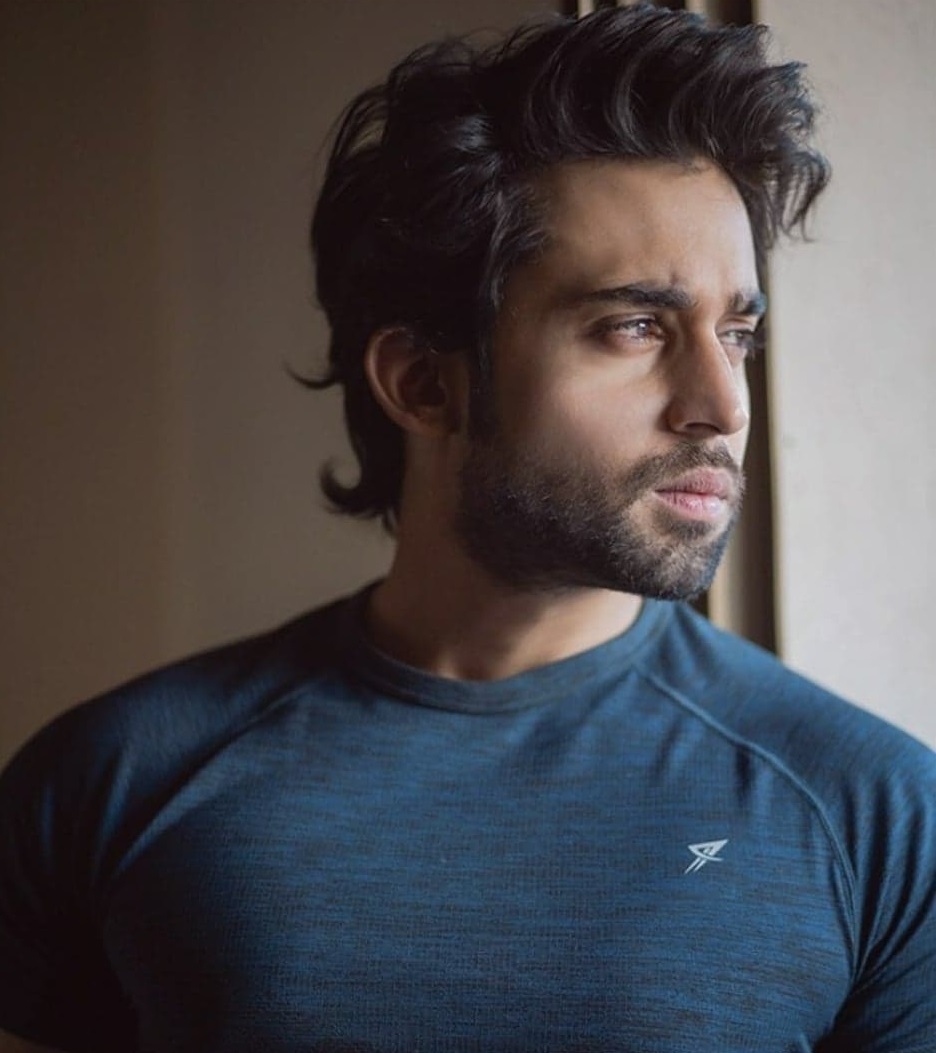 Pakistani Actors Who Get Drama Viewers Excited