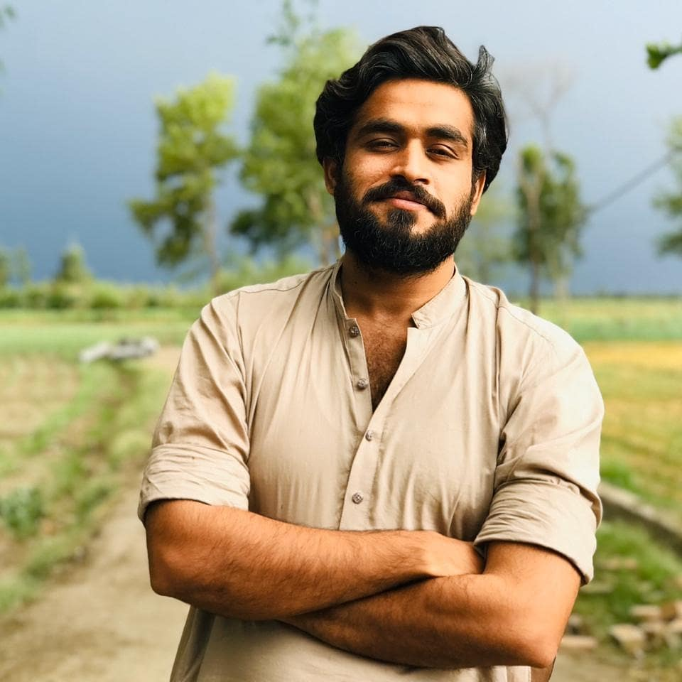 Complete Story Of Gulzar From Ehd-e-Wafa