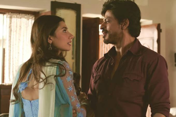 Mahira Khan Shared Her Views About Working In India