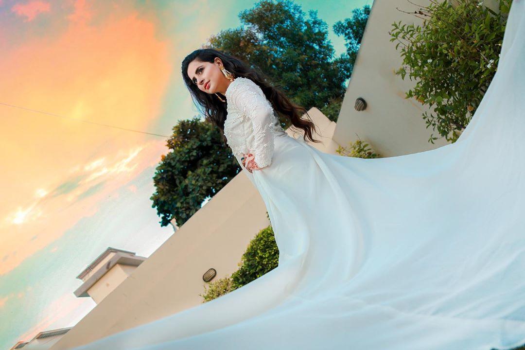 Fatima 5