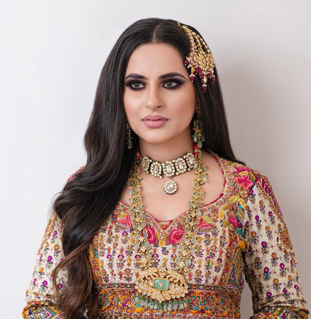 Fatima 7