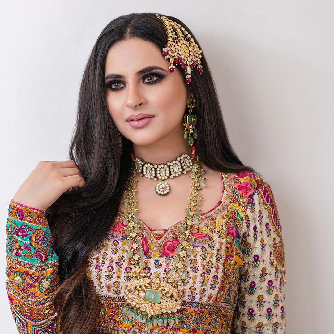 Fatima 8