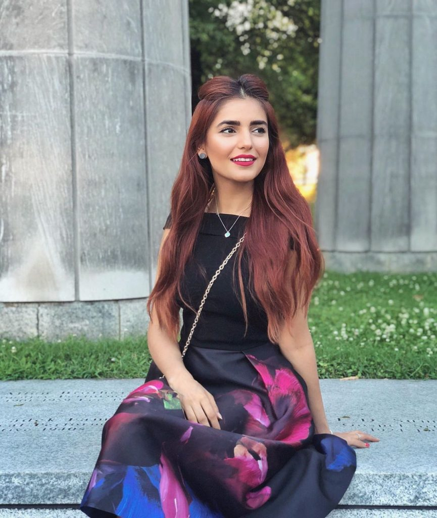 Here Are Most Educated Pakistani Female Musicians 2