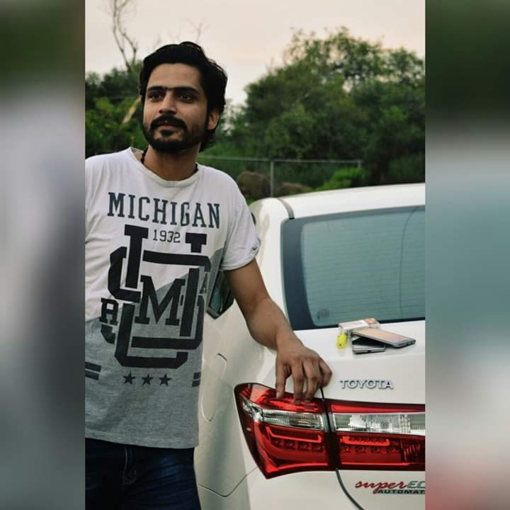 Heres Update On Arsalan Chaudhary And Mothers Case 1