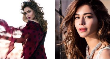 Humaima Malick Talks About Her Struggling Days 10