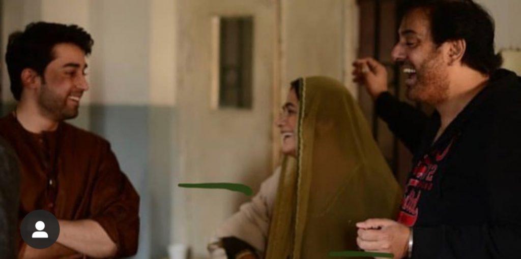 Zee5 To Launch 5 New Pakistani Original Series