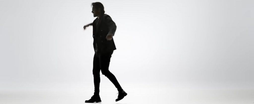 Asim Azhar's New Song Soneya - Public Reaction