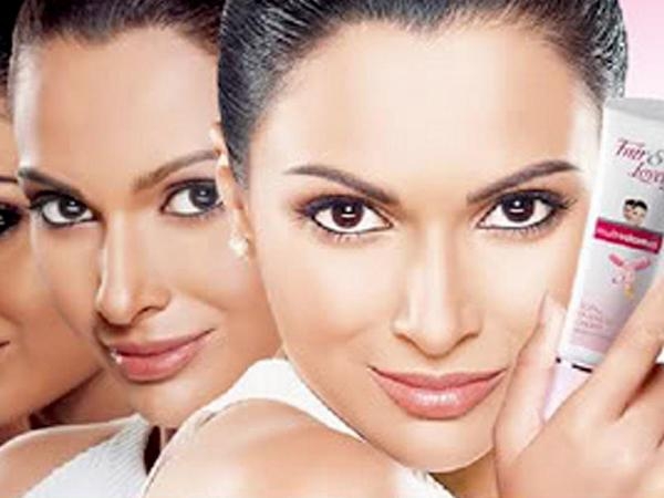 Iqra Aziz Shares Reason Of Not Endorsing Skin Whitening Products