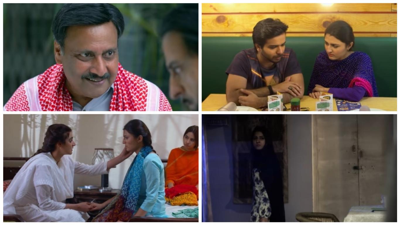 Kashf Episode 16 Story Review - Kashf's Authoritativeness