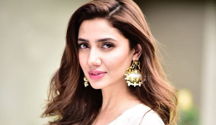 Highest Paid Actresses of Pakistan – 2020