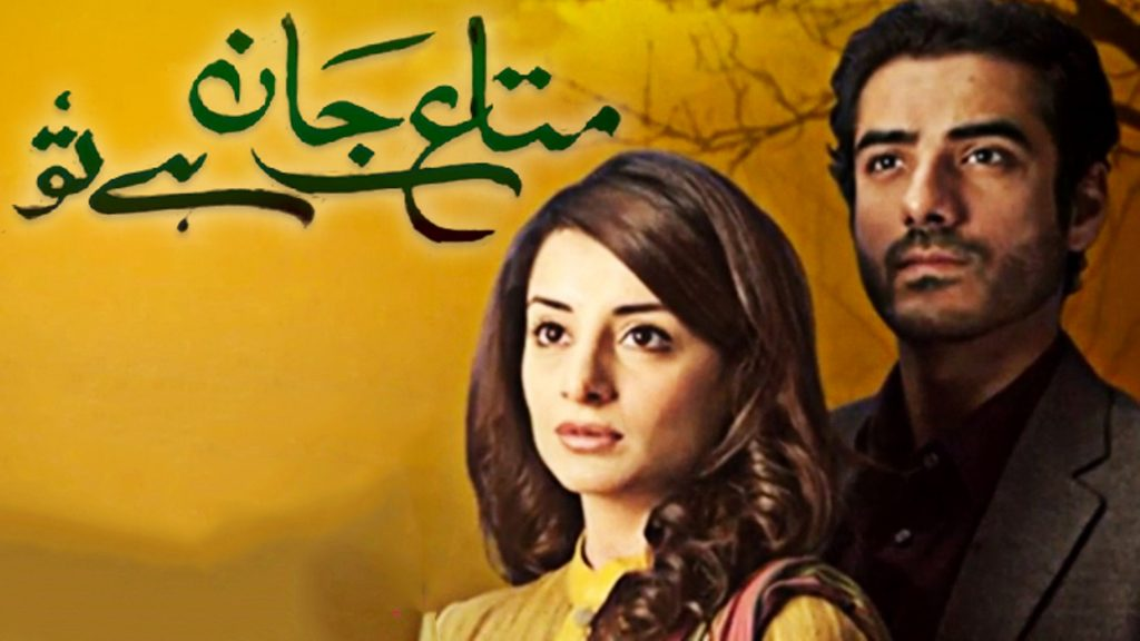 Block Buster Dramas Rejected By Fawad Khan