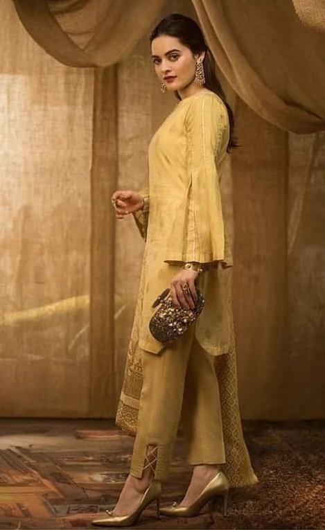 Minal Khan 2 2