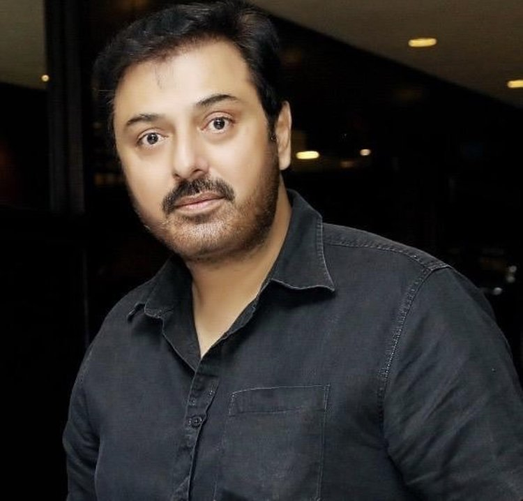 Noman Ijazs Shocking Remarks On Humayun Saeed Adnan Siddiqui 35