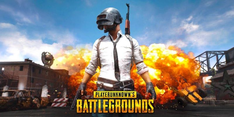 PUBG Lovers Reaction On Its Ban In Pakistan