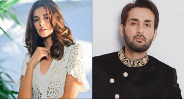Pakistani celebrities divorce