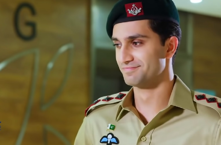 Inspiring Male Characters In Recent Pakistani Dramas