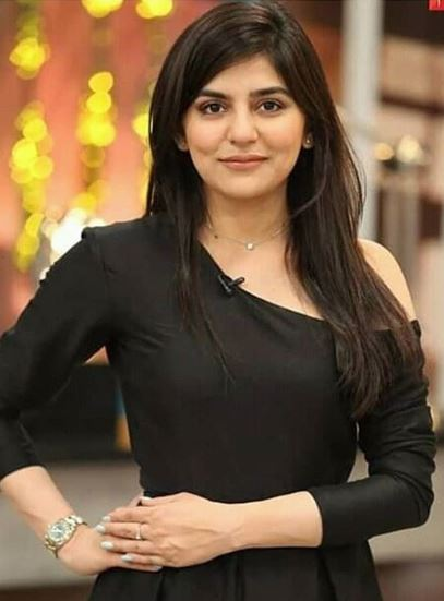 Sanam Baloch Hot Sexy Pictures 1