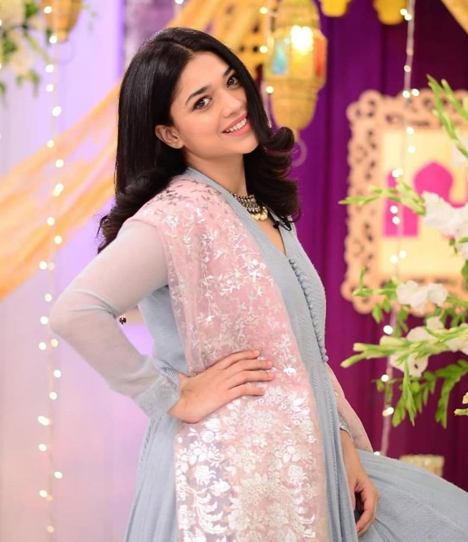 Favorite Things of Pakistani Celebrities