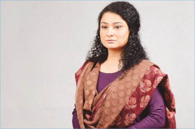 Sania Saeed Points Out Flaws In Dramas