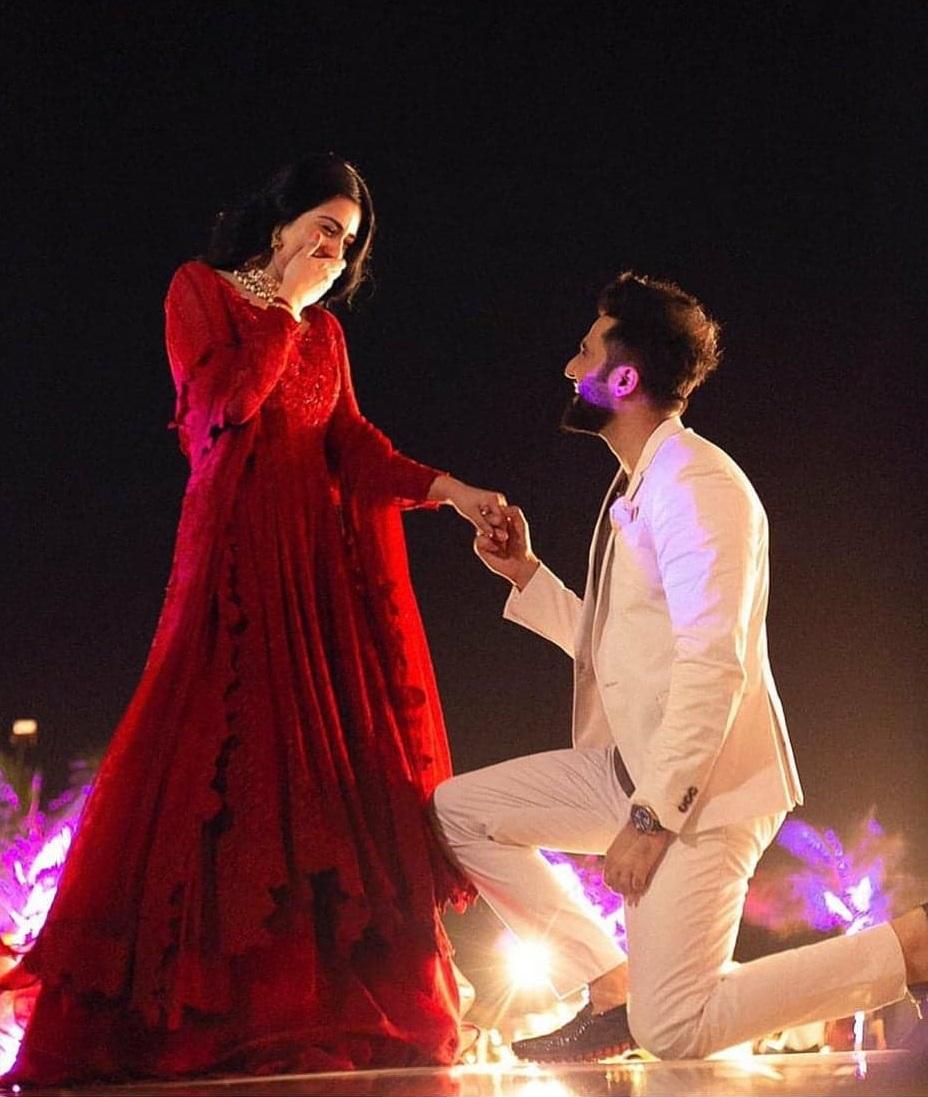 Sarah Khan Falak Shabbir 2