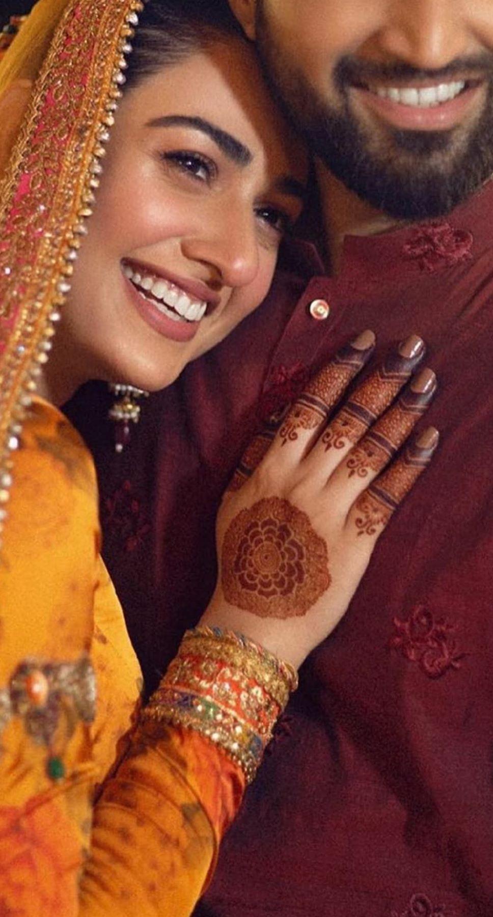 Sarah Khan Falak Shabbir 21