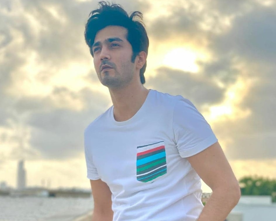 Pakistani Actors Who Fail To Get Viewers Excited