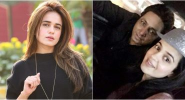 Sumbul Iqbal Alleged To Be In Relationship With Married Man 22