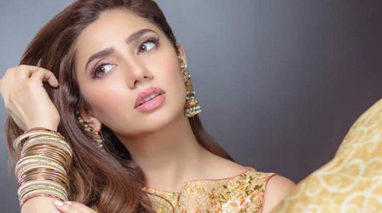 How Rich is Mahira Khan – A Glance On The Net Worth