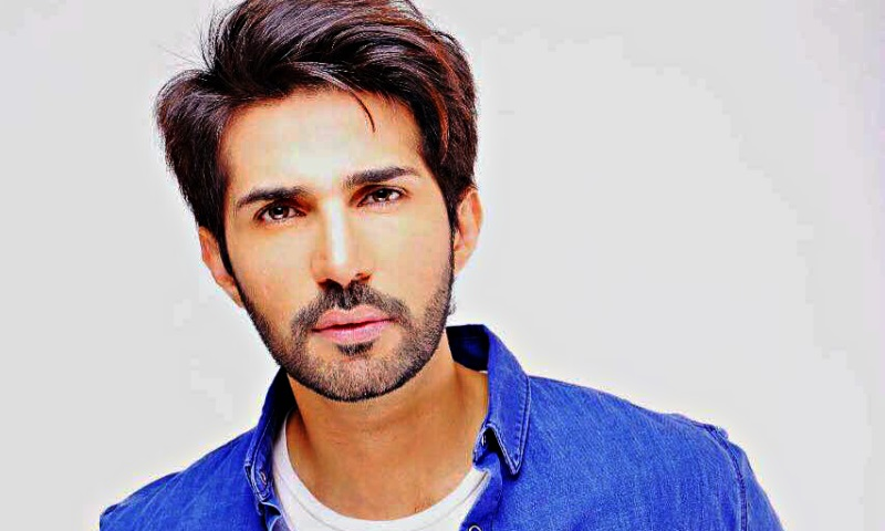 Pakistani Actors Who Are Passionate About Singing