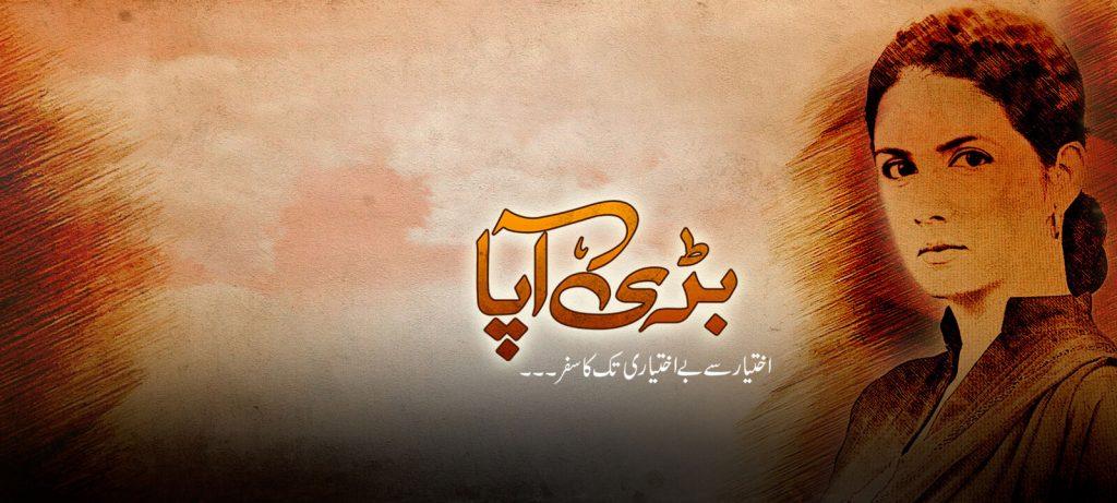 15 Best Dramas Of Noman Ijaz To Watch