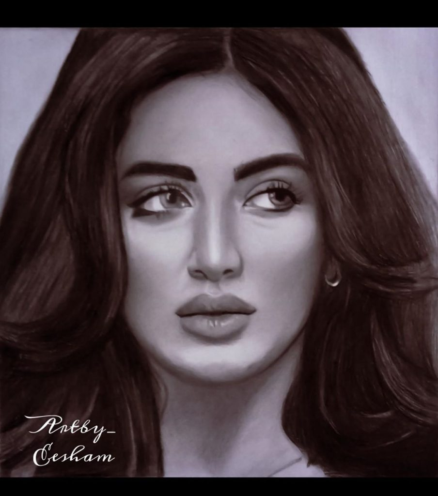 real mathira 60638945 119333799036174 3619085638338682603 n